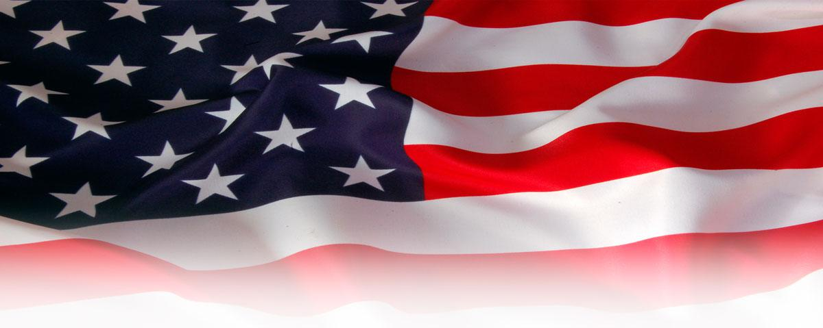 Special Boating Safety Tips for July 4 Weekend