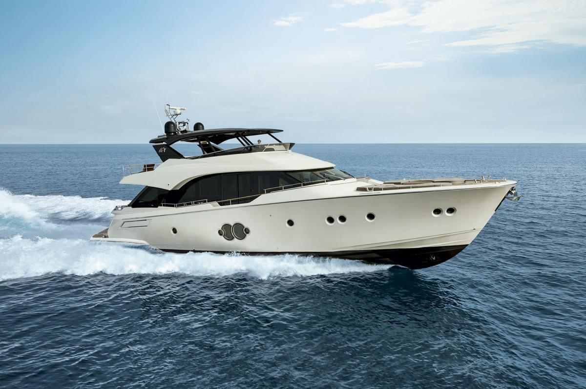 Image 0246: Monte Carlo YAchts