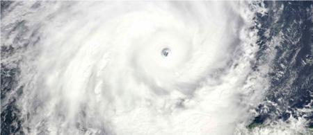 Quick tips for Hurricane Preparedness