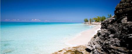 Things we love in Bimini, Bahamas
