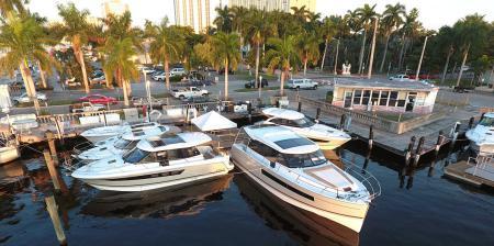 Destination Fort Myers
