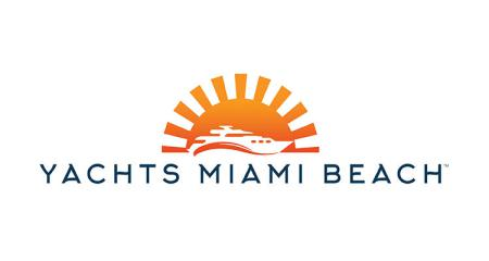 Yachts Miami InterMarine Show Guide