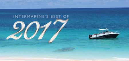 InterMarine's Best of 2017
