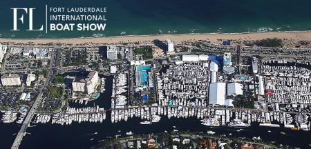 2018 Fort Lauderdale Boat Show: Boats to know