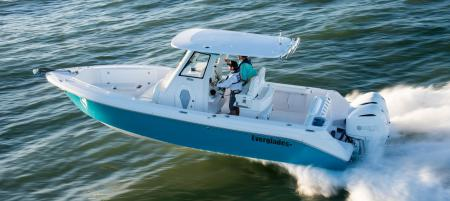InterMarine's Huge Year-End Sales Event