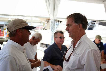 COMING SOON: PALM BEACH INTL BOAT SHOW 2021