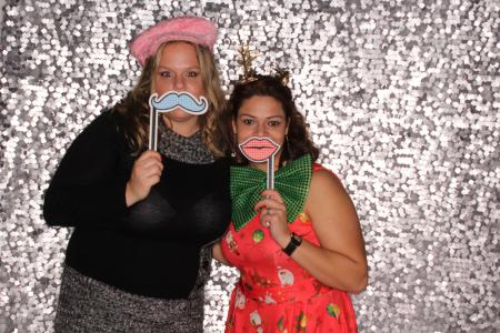 view InterMarine Holiday Party 2017