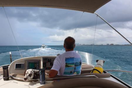 view Grand Escapade to the Florida Keys, July 2018