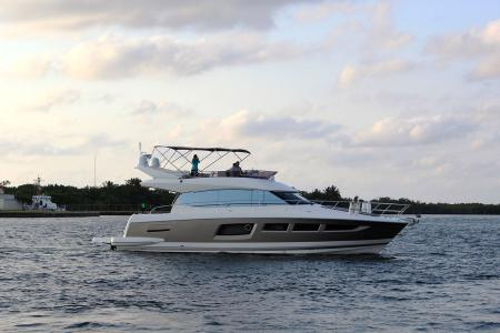 view Escapade to Hawks Cay, April 14 to 17, 2016