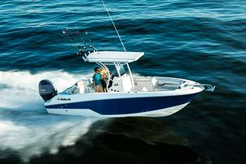 242 Fisherman